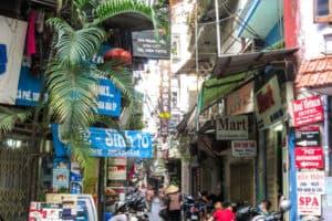 Vietnam__5_500X333