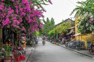 Vietnam__7_500X333