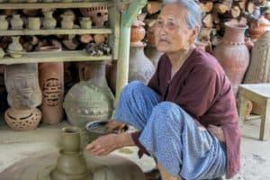 Vietnam__8_500X333