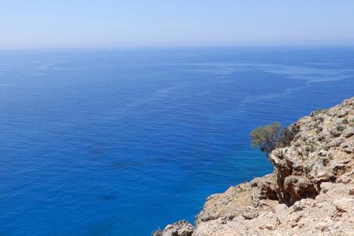 Crete_10_500X333