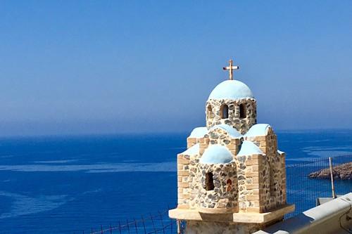 Crete_4_500X333