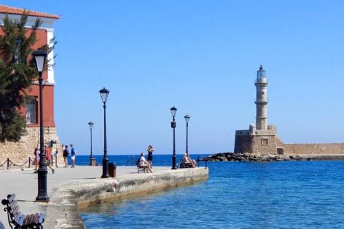 Crete_8_500X333