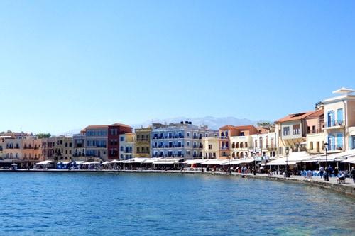 Crete_9_500X333
