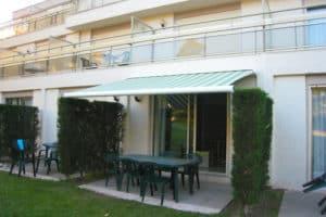 azurquebec_7_terrasse_500x333