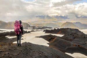 trek-islande-500X333_2