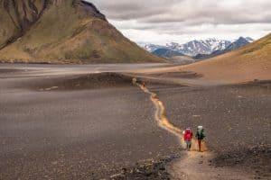 trek-islande-500X333_3