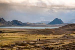 trek-islande-500X333_4