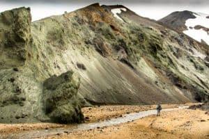 trek-islande-500X333_6