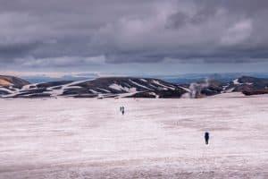 trek-islande-500X333_8