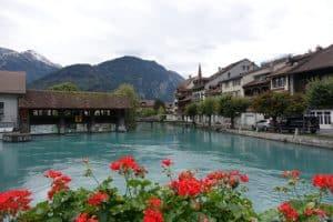 Suisse_1_500x333