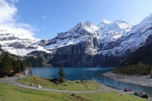 Suisse_2_500x333