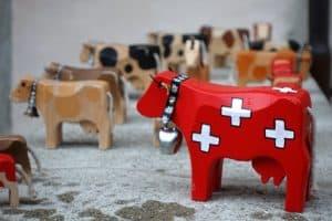 Suisse_5_500x333