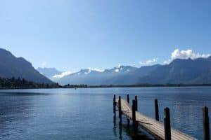 Suisse_6_500x333