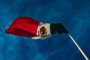 mexique11_500X333