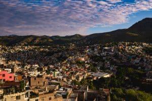 mexique4_500X333