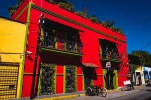 mexique6_500X333