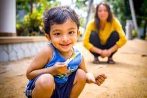 Inde-du-sud_500X333_3