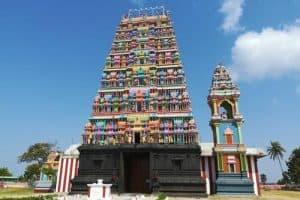 srilanka_2_500x333