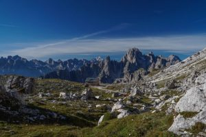 italie_nord_500X333_11